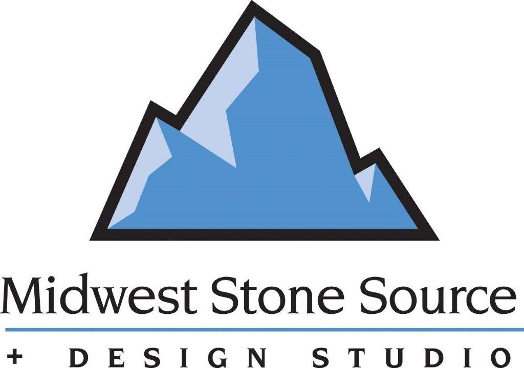Home Remodeling Midwest Stone Source Design Studio