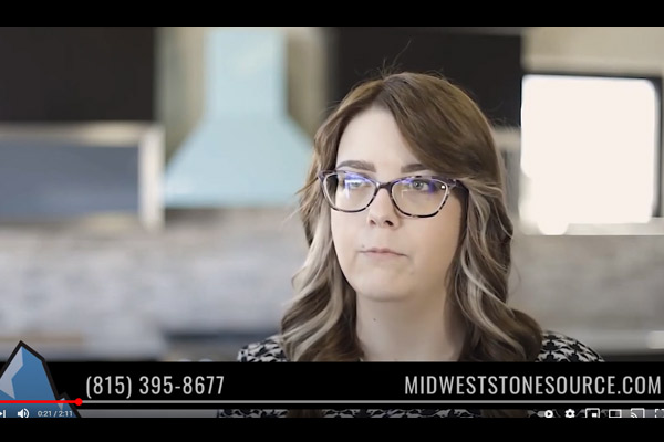 midwest-stone-source-corporate-video-Rockford