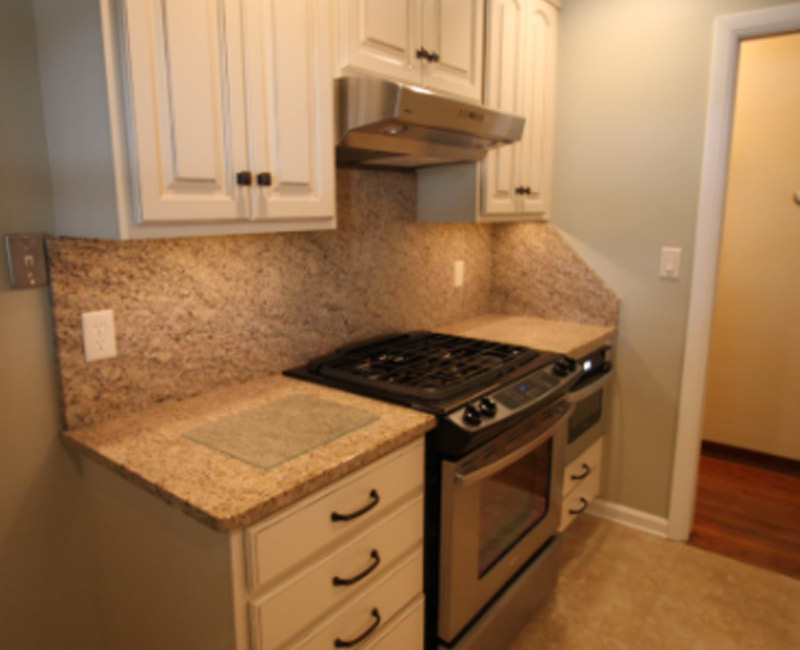 best local remodeling company rockford il