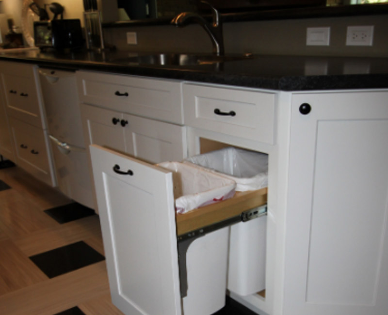 best residential kitchen remodeling contractors near me