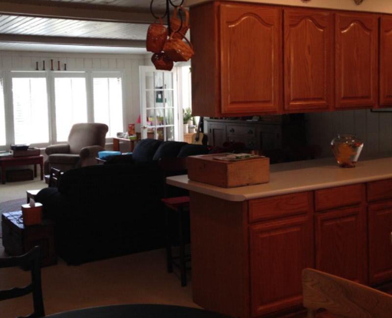 countertops sales and installation near me