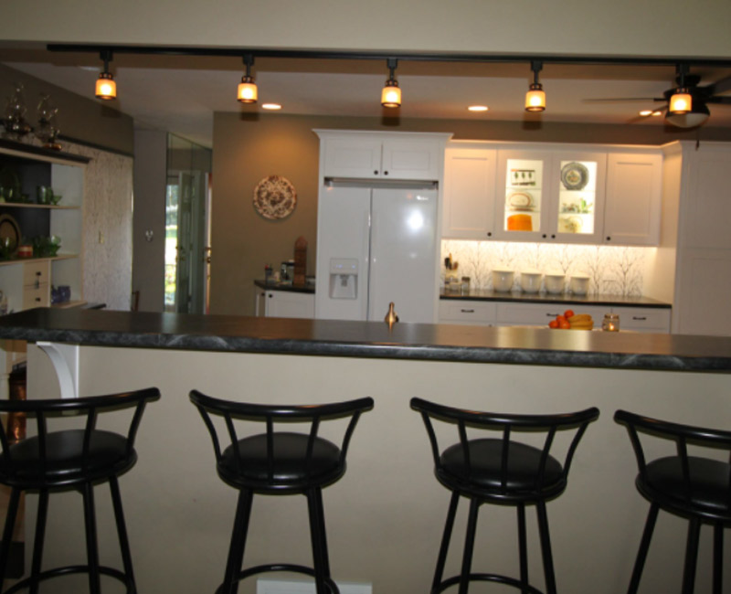 remodeling kitchen cabinets near me