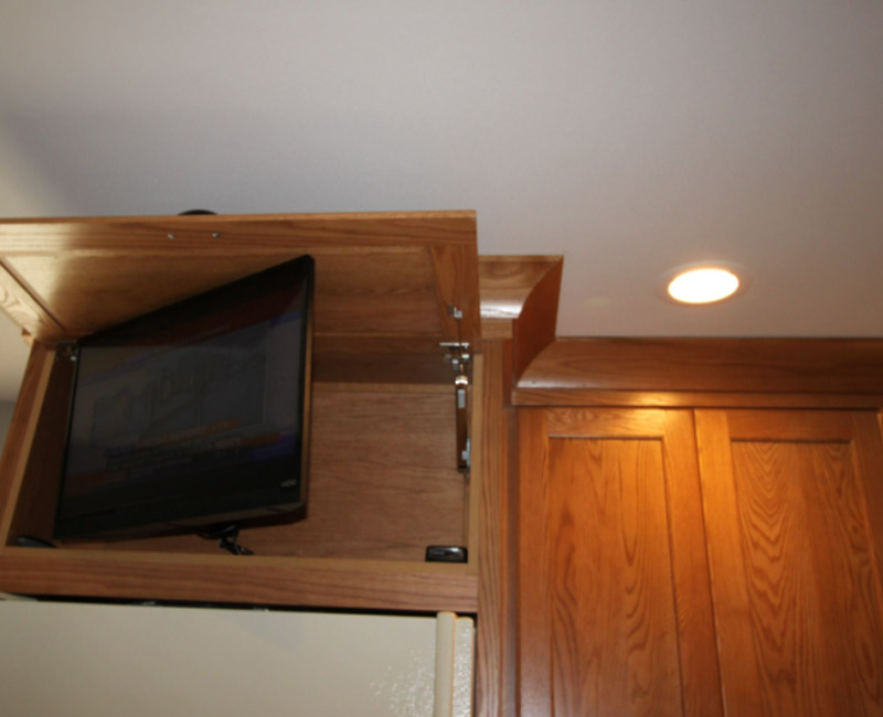 the best basement remodeling experts near me