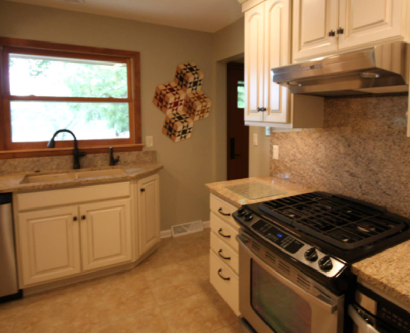 the best basement remodeling experts rockford il
