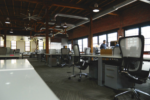 office-renovations-contractor-and-designer